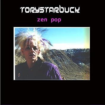 Zen Pop