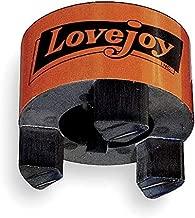 Lovejoy L150 1-1/8