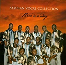 Best zambian vocal group music Reviews