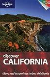 Discover California: Regional Guide (Discover Guides)