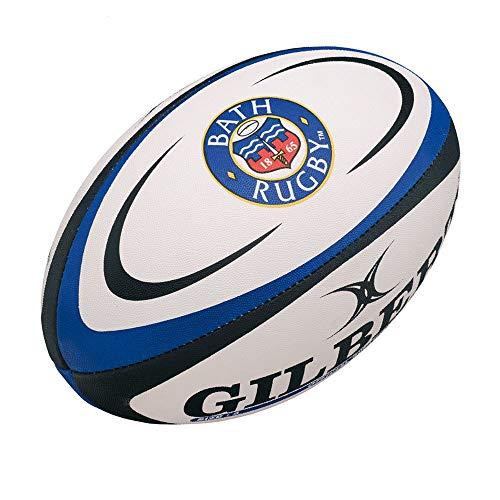 Bath Rugby Rugbyball, Gr. 2