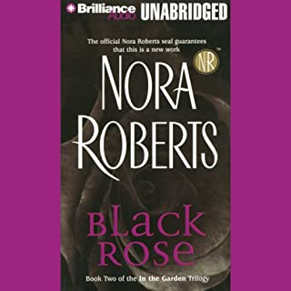 Best black rose online Reviews