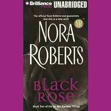 Black Rose: In the Garden, Book 2