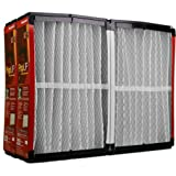 Honeywell 20X25 PopUP Media Air Filter