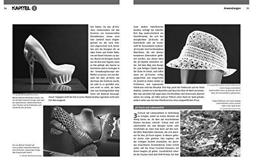 3D-Drucken für Einsteiger (Schnelleinstieg) - 4