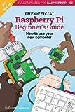 Raspberry Pi Books