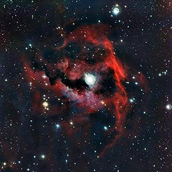 Glimpses of Starlight