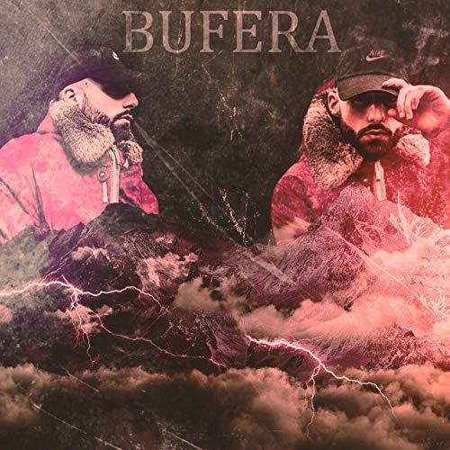 Bufera [Explicit]