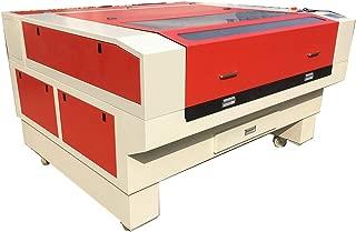 die engraving machine