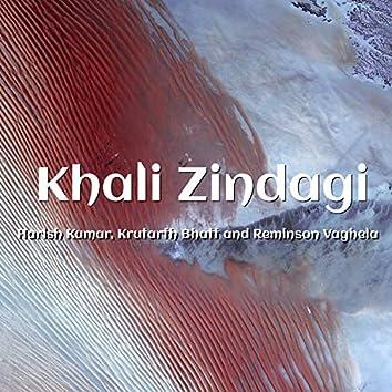 Khali Zindagi