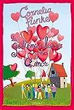 Las Gallinas Locas y el amor: Las Gallinas Locas 5: 16 (Las Tres Edades / Biblioteca Funke)