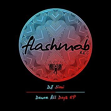 Dance All Dayz EP