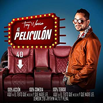El Peliculón