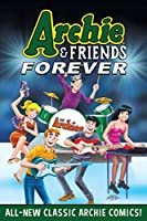 Archie & Friends Forever: Test