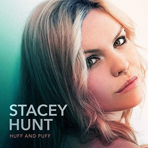Stacey Hunt