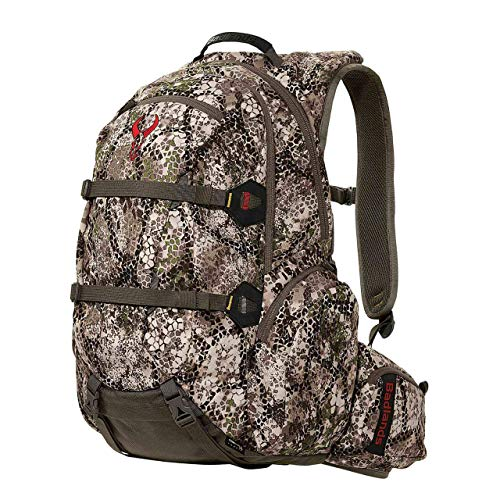 Badlands Superday Hunting Daypack, Approach