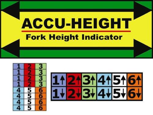 Vertical Mount 11 Width Rectangular 20 Length 6 Depth 20 Length 11 Width 6 Depth Ideal Warehouse Innovations Inc Steel Faced Rubber Dock Bumper LVB620-11SF 6 Holes Laminated