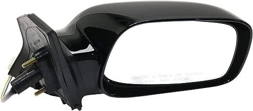 Kool Vue TY55ER Toyota Corolla CE/LE/S 05-06 XRS Passenger Side Mirror