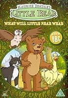 Little Bear [DVD]