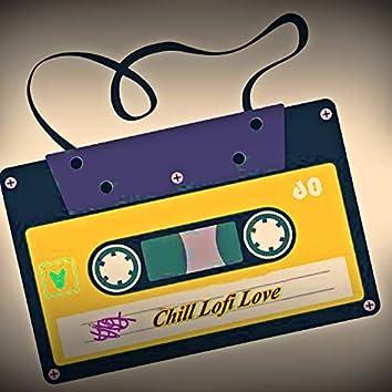 Chill Lofi Love
