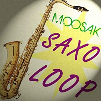 Saxo Loop