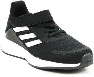 adidas Boys DURAMO SL C