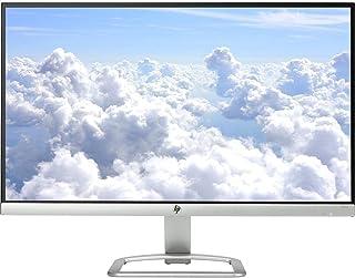 HP 23 inch Frameless IPS Widescreen LCD/LED Monitors - 23ER