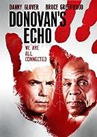 Donovan's Echo [DVD] [Import]