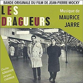 Les dragueurs (Original movie soundtrack)
