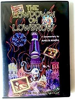 west coast lowdown