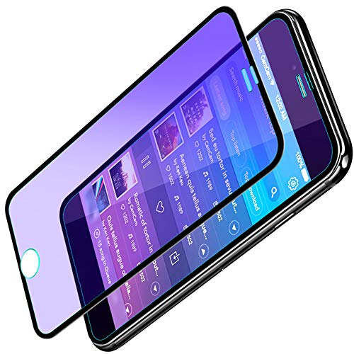 LbojailiAi Carcasa completa 3D para iPhone X 7 8 6 6S Plus...