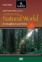 Day in the Natural World [DVD]