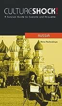 Culture Shock! Russia: A Survival Guide to Customs and Etiquette (Culture Shock! Guides)