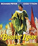 Bustin' Loose [USA] [Blu-ray]