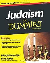 Judaism FD 2e
