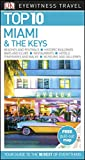 Top 10 Miami & Keys (Pocket Travel Guide)
