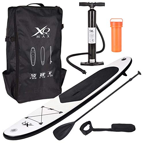 XQ Max Sup 305 cm