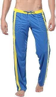 Best fubu jogger pants Reviews