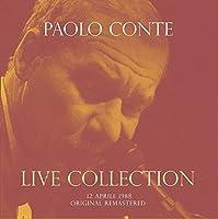 Concerto Live @ Rsi (12 Aprile 1988) [Analog]