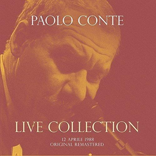 Concerto Live at Rsi [12 April [Import]