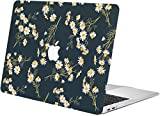 ACJYX - Carcasa rígida protectora para MacBook