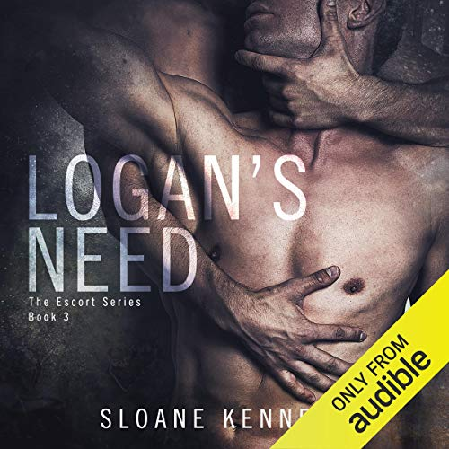 Logan's Need cover art