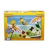 Studio 100 - Puzzle La Abeja Maya de 100 Piezas [Importado de Alemania]