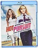 Hot Pursuit (Blu-ray + DVD+ Digital HD)