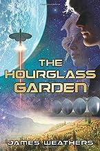 The Hourglass Garden