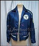 高品質コスプレ衣装◆サイコパス レイドジャケット◆常守朱 宜野座オーダーサイズ可能