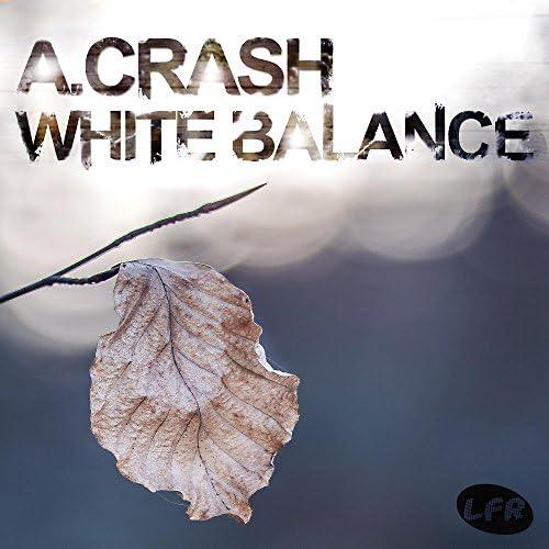A.Crash