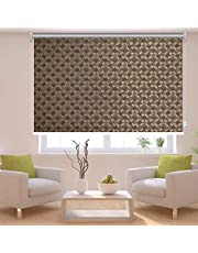 Rolled Curtains for Sun Ray for all rooms Easy installation Height 200 cm Width 180 cm