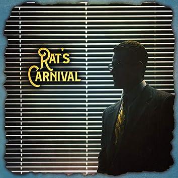 Rat's Carnival