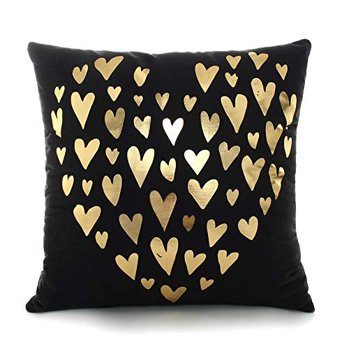 AASSXX cushionLeaves Cushion Cushion Decorative Pillows Home Decor Throw Pillow |Cushion Used to relieve stress, suitable for car seats, homes and offices